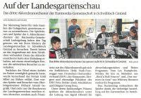 2014-05-20_LKZ_Landesgartenschau