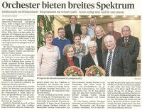 2015-03-31_LKZ_Hauptversammlung